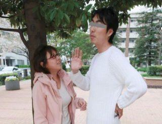 高橋真麻の結婚相手の画像